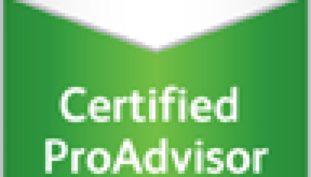 intuit-certified-advisor