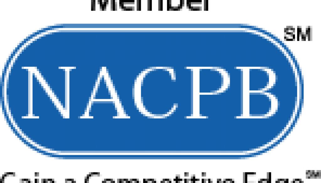 nacpb member logo