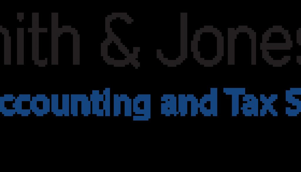 SJ_logo2