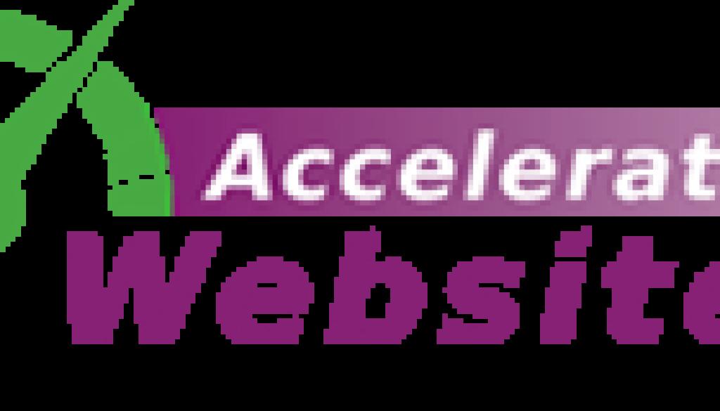 AW_logo3