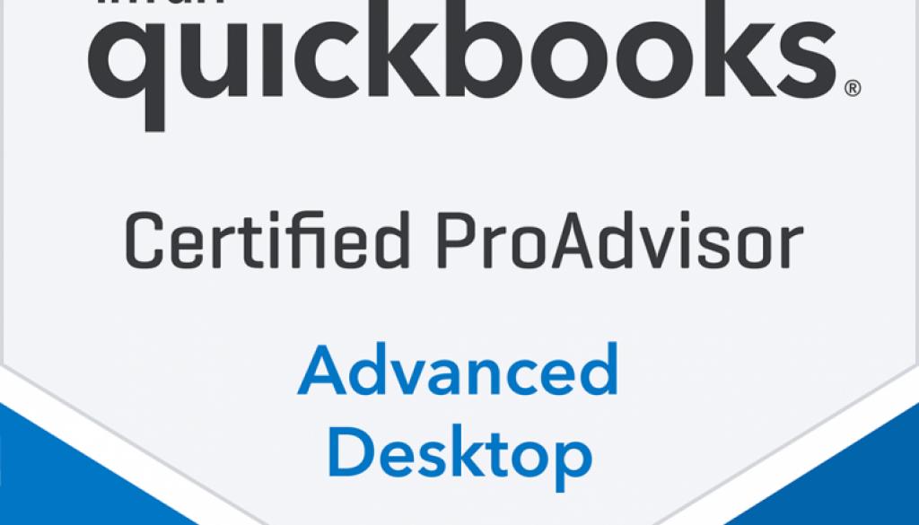 4_Badge_AdvancedDesktop_large