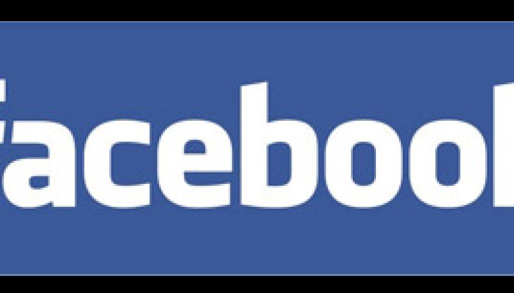 facebook-logo-300×107