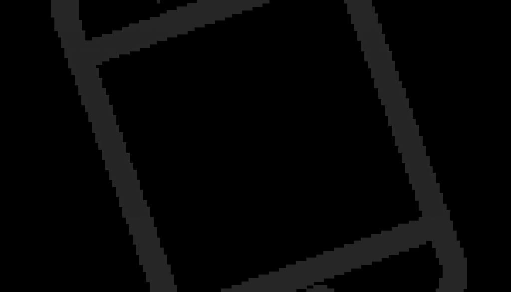 icon_an-1