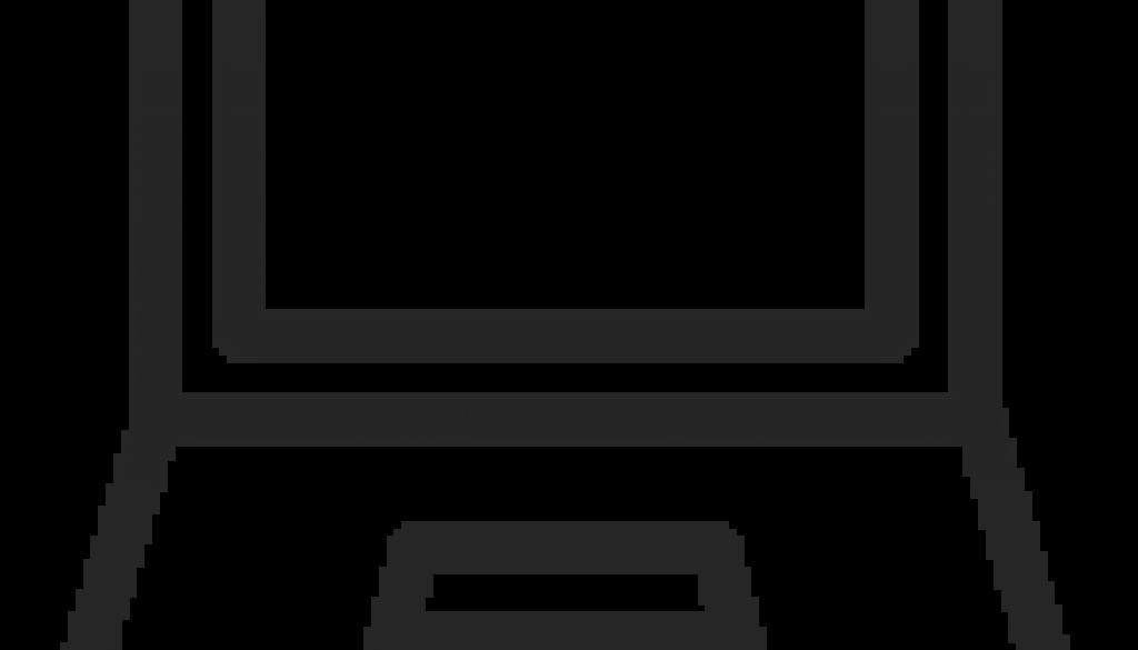 icon_aw-1