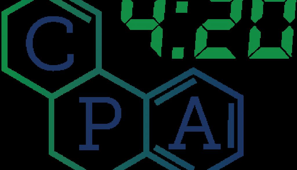 420CPA-logo-2-400