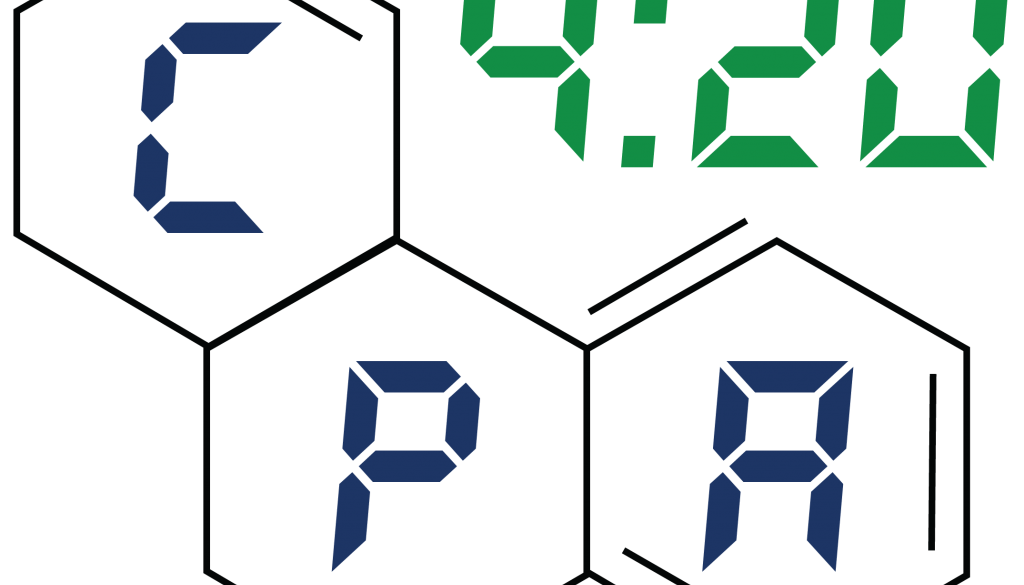 420CPA-logo-NEW