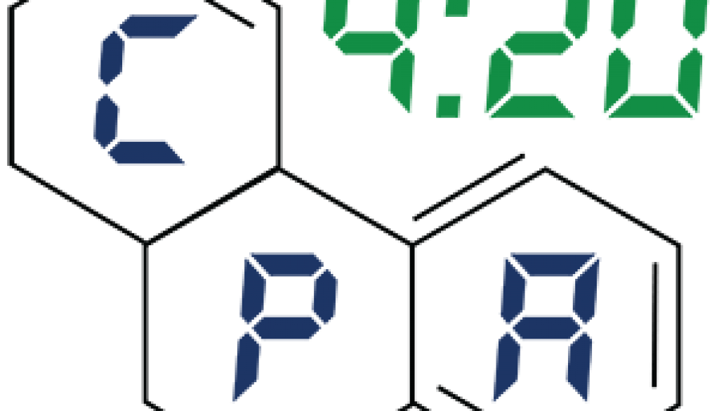 420CPA-logo-NEW-300