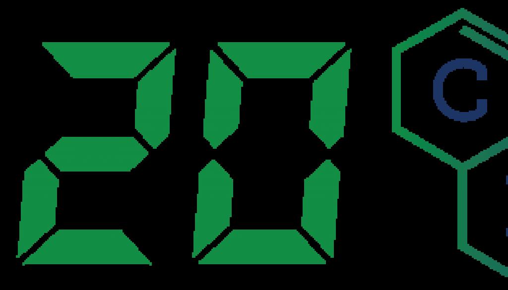 420cpa-logo-3-600