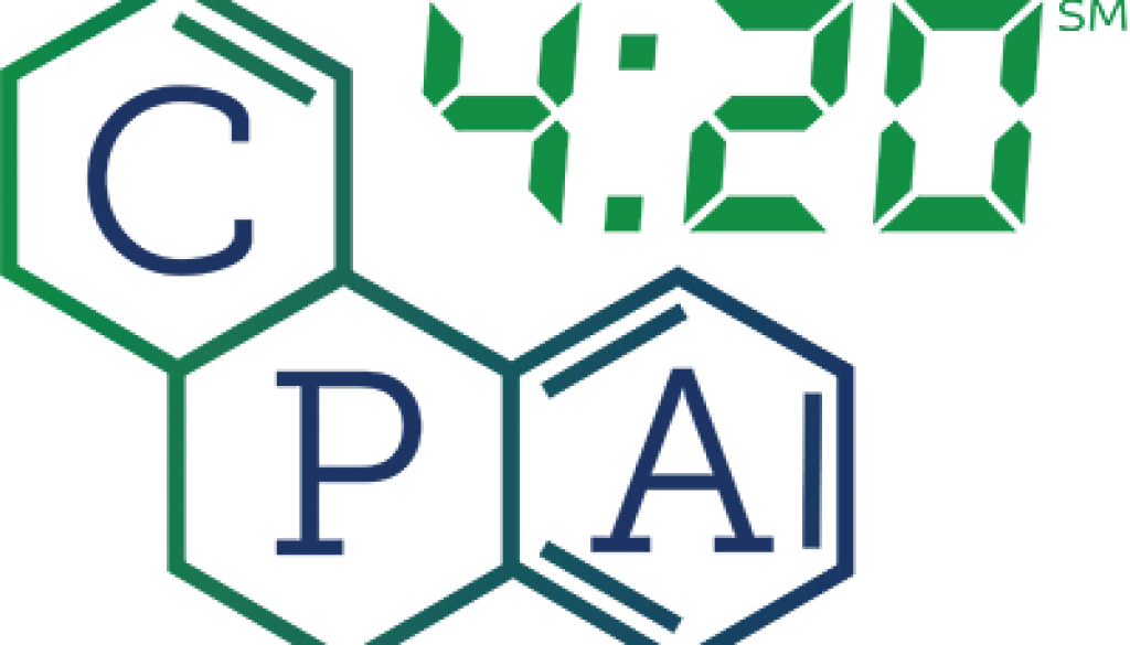420CPA-logo-FINAL-color-servicemarked-400