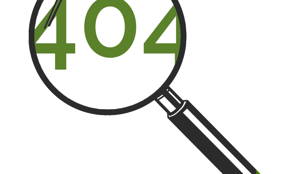 magnifying-glass-404-green