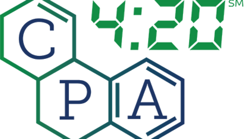 420CPA-logo-revised-400x280