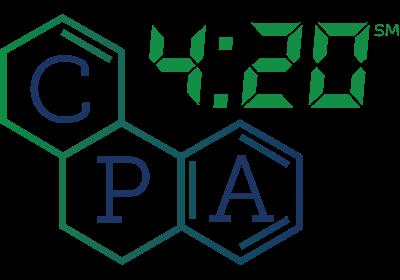 420CPA logo
