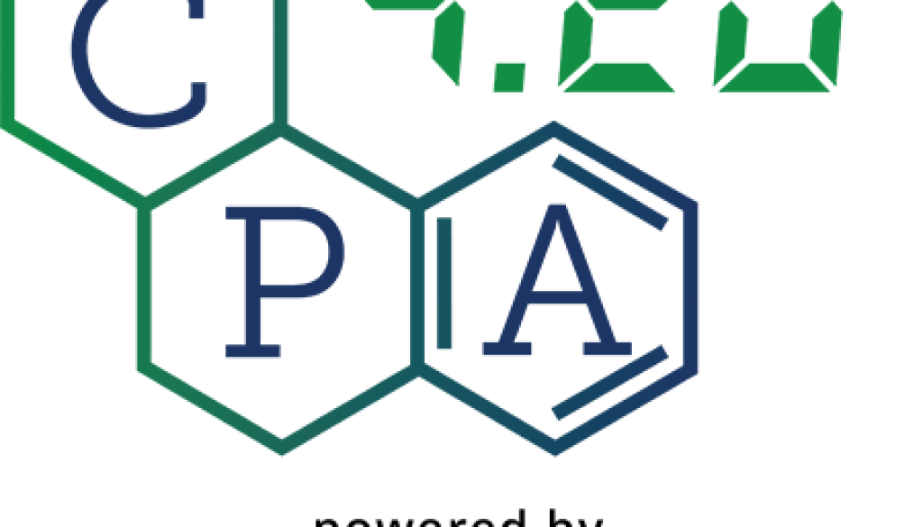 420CPA-logo-powered-by-abfinwright-resized