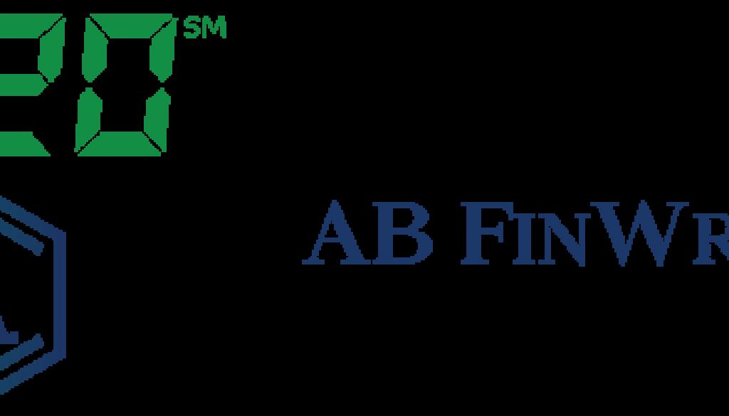 420CPA-logo-powered-by-abfinwright2-resized